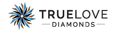TRUELOVE.final Logo copy